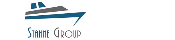 Logo Stahne Group bvba